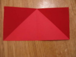 Step-1-paper