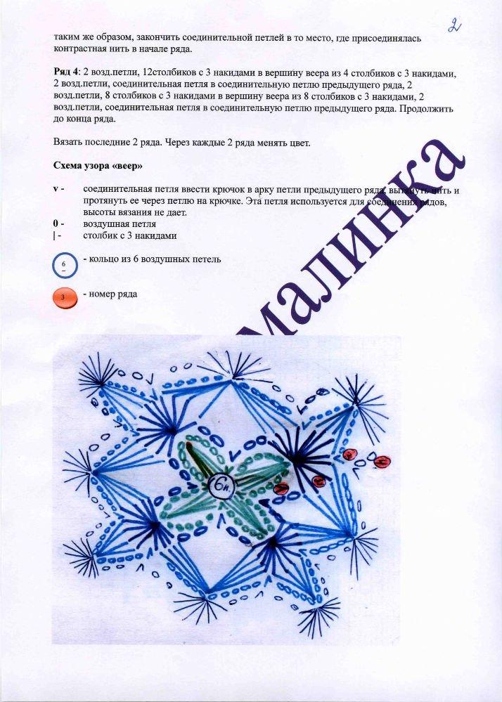 Вязание без швов спицами, модели с описанием - Вяжи.ру
