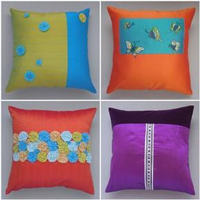 65675994_54038743_1263948402_pillowproject