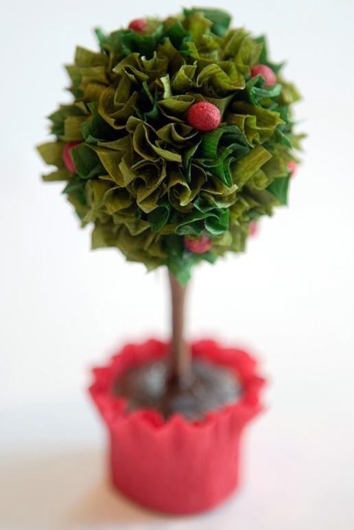 Леденцовое дерево