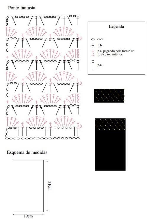 Схема клатча