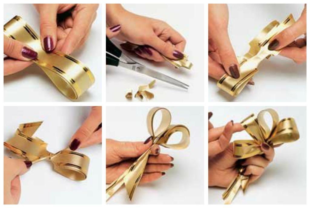 Ключи для масляного фильтра своими руками