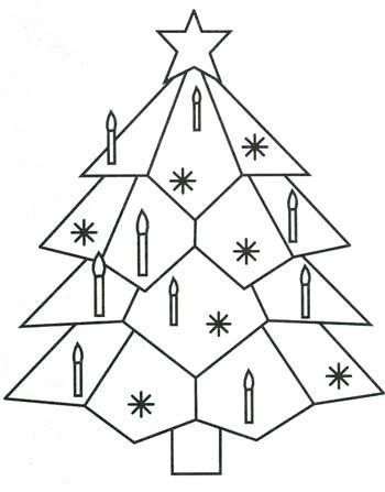 elka-origamy (2)