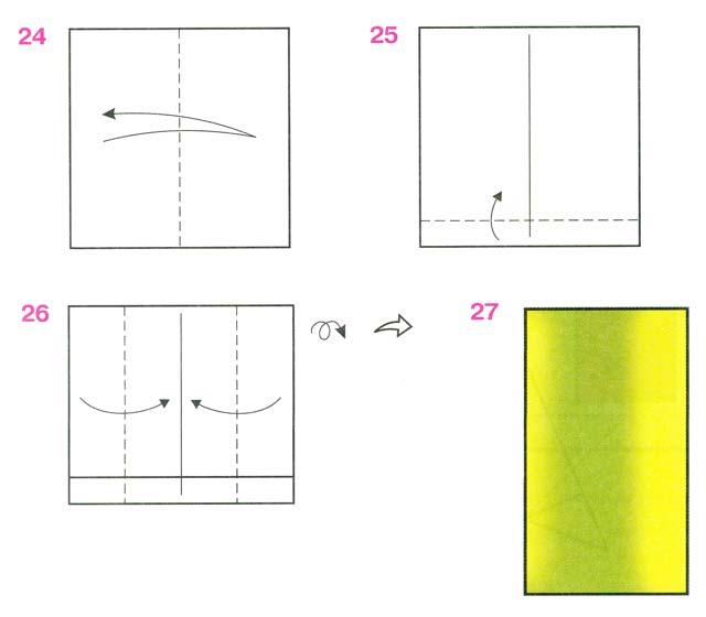 elka-origamy (3)