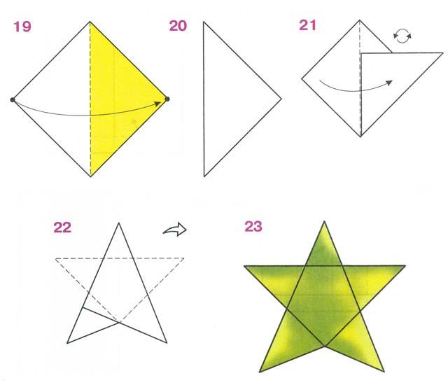 elka-origamy (4)