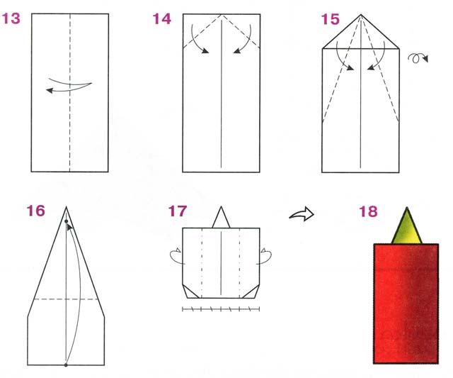 elka-origamy (5)
