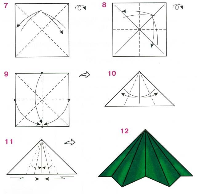 elka-origamy (6)