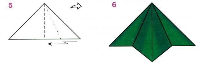 elka-origamy (7)