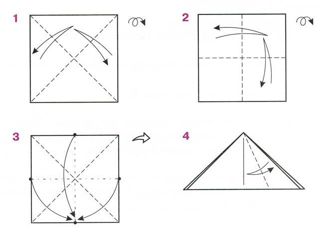 elka-origamy (8)