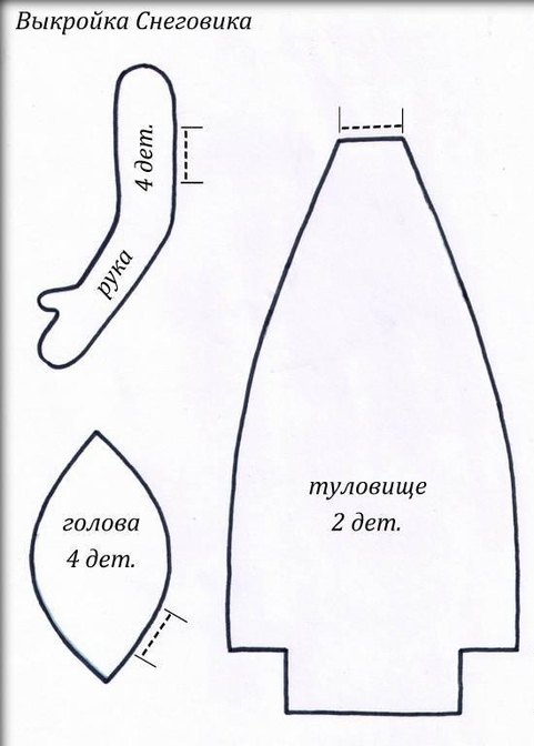 snegovik (7)